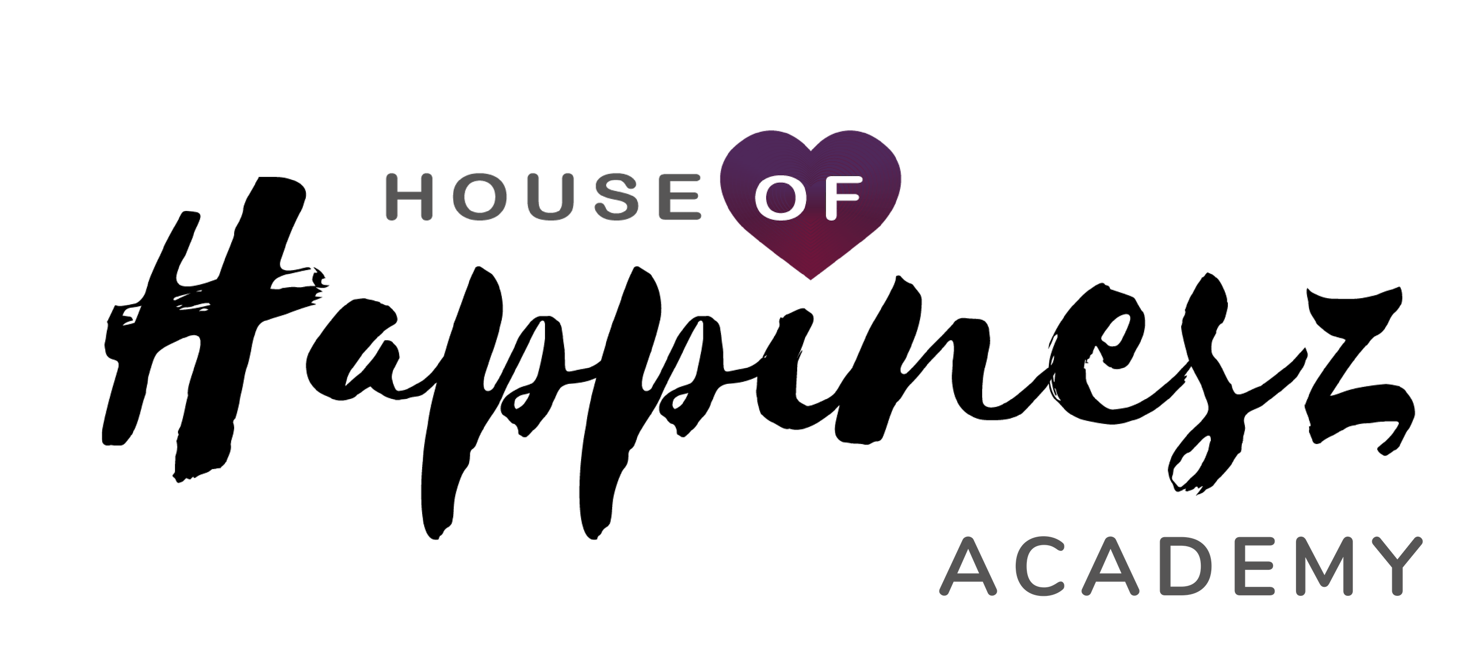 House of Happinesz Academy